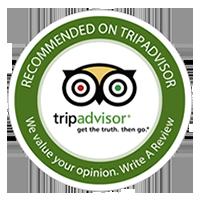 tripadvisor-recommended