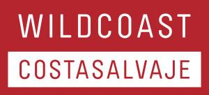 Costasalaje
