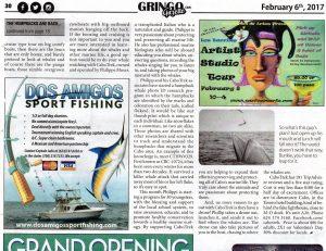 2017_02_Gringo Gazzette 3de3 web