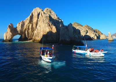 cabo whale watching boat.JPG