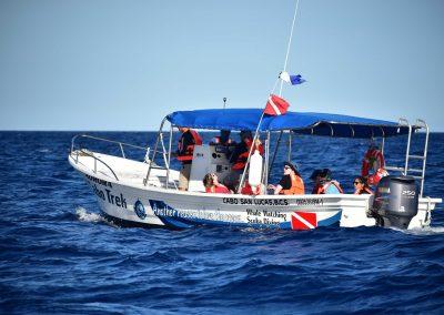 Cabo Trek Boat_MQ_NL-10