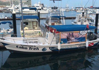 Cabo Trek Boat_MQ_NL-11