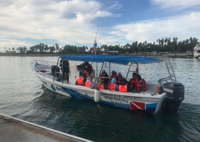 Cabo Trek Boat_MQ_NL-12