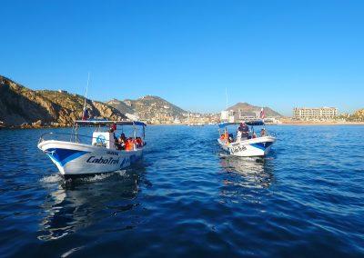 Cabo Trek Boat_MQ_NL-8