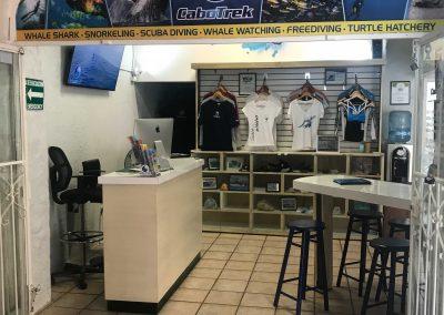 Cabo Trek Office_MQ_NL-1