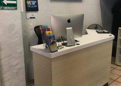 Cabo Trek Office_MQ_NL-6