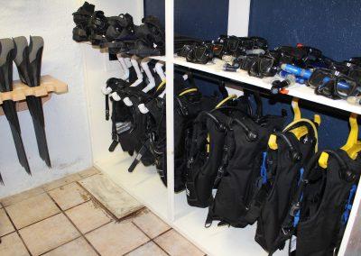 Cabo Trek Office_MQ_NL-7