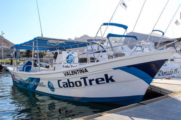 Cabo Trek Boat-7